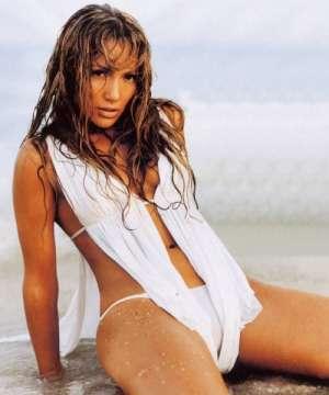 Snoop Dogg radí dětem Jennifer Lopez