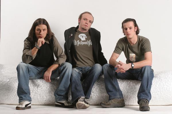 Minifest: kapely dají létu sbohem