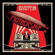 Koncert Led Zeppelin přesunut