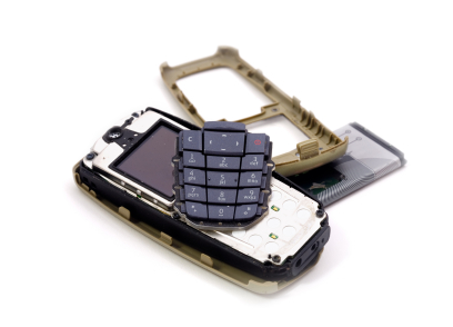Mobily pomohou Lince bezpečí