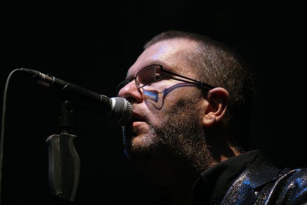 Richard Müller v Brně: koncert snů?