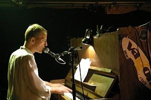 Česká hudba jede dobýt Japonsko
