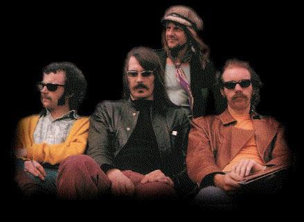 Soft Machine si odbudou premiéru