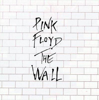 Pink Floyd se dočkají vzkříšení