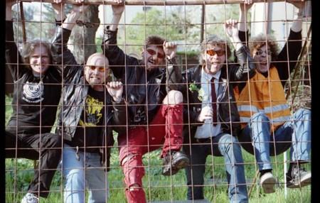 Čeští muzikanti podpoří Tibet