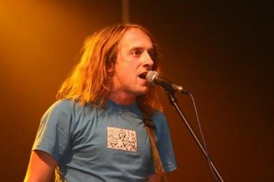 České kapely podporují mládež