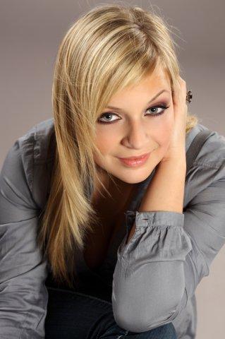 Markéta Konvičková: Superstar turné