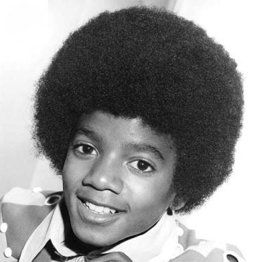 Michael Jackson obživne na Vision