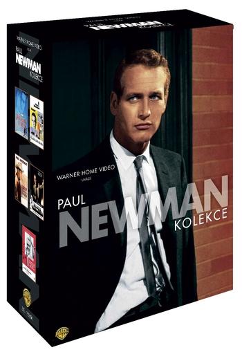 Filmy s Paulem Newmanem