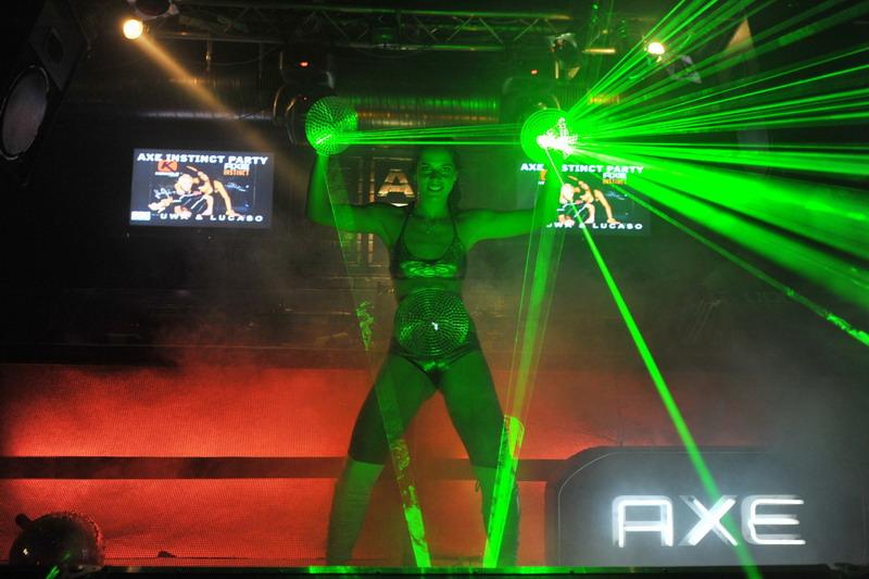 TRAMix: divoká party v tramvaji