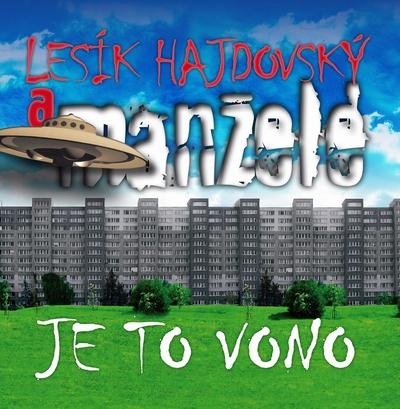 Reedice české hiphopové klasiky