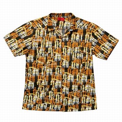 Kupte si košili Fatboy Slima