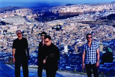 Výhled: Nej alba 2010