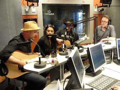 Radio Wave skončí na FM