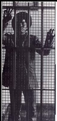 Rock Criminals: Z pódia za mříže