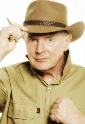Malcom McLaren: Nezabíjaj zlatú hus