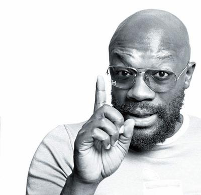 Isaac Hayes: Mr. Soul