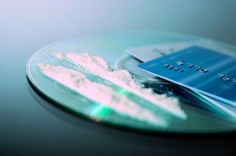 Drogová poradna: Kokain a rýmička