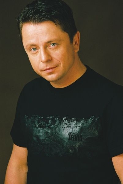 Zemřel Petr Muk