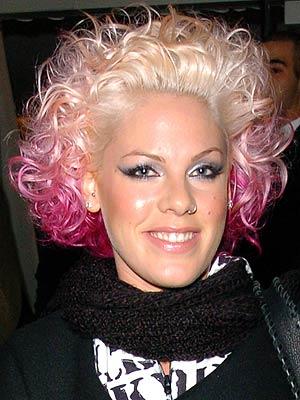 Pink vydá v říjnu novou desku