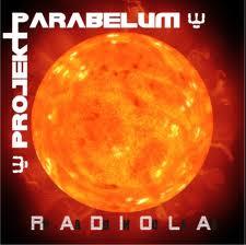 Projekt Parabelum: recenze alba