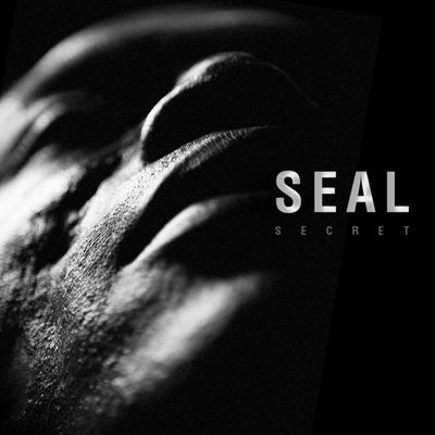 Seal: album Commitment v září