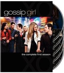 Super drbna 1. série na DVD