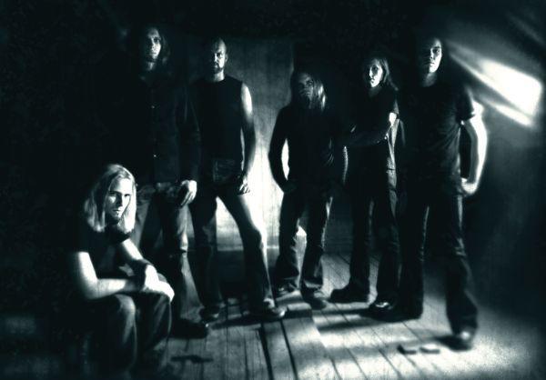 Doom metal zazní na Chmelnici