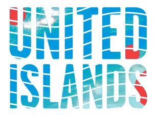 United Islands začíná již dnes!
