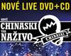 Hudební DVD