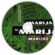 REPORT 11/04 S CD MARIJÁŠ