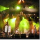 SILVESTR V AKROPOLI VE STYLU WORLD MUSIC