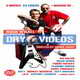 DVD DRY VIDEOS U REPORTU 6/06