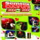 DVD SEMTEX CULTURE U REPORTU 11/06