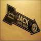 JACK DANIEL`S MUSIC PODRUHÉ