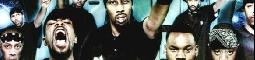 Wu-Tang Clan plánují návrat