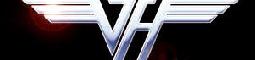 Van Halen plánují návrat