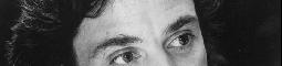 Jean Michel Jarre chystá desku