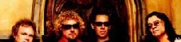 Van Halen potvrdili comeback