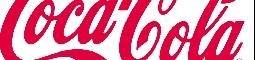 Coca-Cola PopStar 2007 startuje