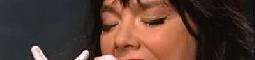 Björk s novou deskou v květnu