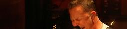 Metallica konečně ve studiu