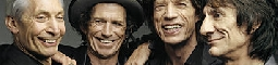 The Rolling Stones roztřesou Brno