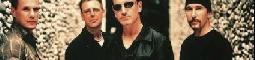 Bono: Říkejte mi polobůh!