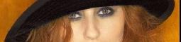 Tori Amos podeváté