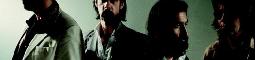 Nick Cave: chystám další desku s Bad Seeds