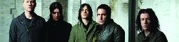 Nine Inch Nails dorazí do Čech!