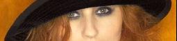 Tori Amos připravuje muzikál