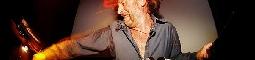 Peter Hook: New Order se rozpadli
