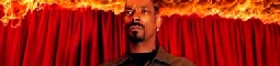 Snoop Dogg zarapuje Čechám